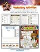 ESL Kidz Sample and Information