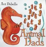 Animal Dads