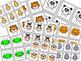 Animal Emotions Headband Game