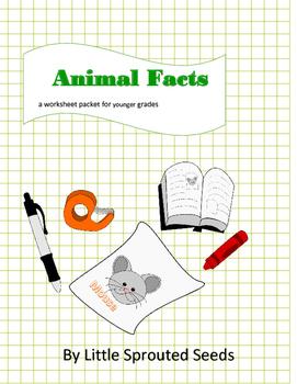 Animal Facts