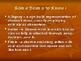 Animal Farm Background PowerPoint