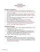 Animal Farm- Chapter 1-5 Quiz