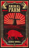 Animal Farm Chapter Quizzes and Key