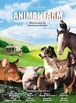 Animal Farm Chapters 1-3 Crossword Puzzle