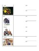 Animal Farm Character Chart
