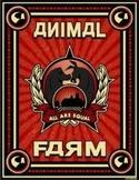 Animal Farm Cycle of Revolution Lesson Plans