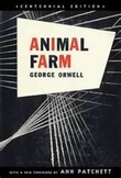 Animal Farm (End of Novel Projects)