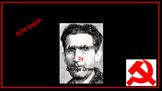 Animal Farm George Orwell (2) Presentation
