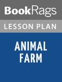 Animal Farm Lesson Plans