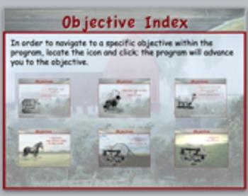 Animal Farm Novel Study Unit ~ Includes Reproducible Graphic Organizers