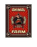 Animal Farm Pre-Reading Unit