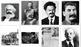 Animal Farm Print Key Photos or Group Cards Activities -George Orwell