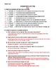 Animal Farm Unit Exam