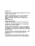Animal Farm by George Orwell-Complete Teaching Unit