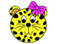 Animal Fluency Activity