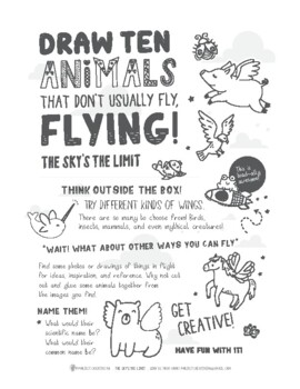 Animal Friends Pack #1
