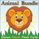 Animal Game Bundle