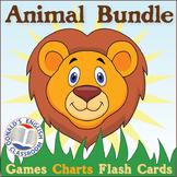 Animal Game Bundle