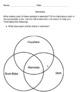 Animal Groups: Rainforest Mammals (PDF)