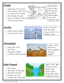 original-2408057-2 Ocean Math Worksheets For Kindergarten on common core, writing numbers, end year,