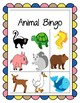 Animal Inferencing Cards