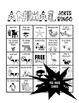 Animal Jokes PPT