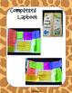 Animal Kingdom Lapbook Unit {Common Core}