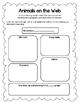 Animal Life Cycles: An Integrated ELA and Science Study