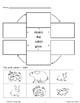Animal Life Cycles: Rabbits 813001 Lessons and worksheets on rabbits