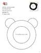 Animal Masks for K-2nd Elementary Art Lesson