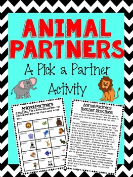 Find activity partners