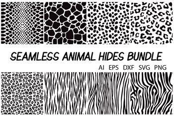 Hidden Animals Worksheets Teaching Resources Tpt