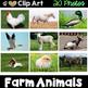 Animal Photo Bundle