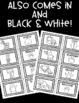 Animal Print Matching Cards!