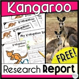 Animal Research Project Free