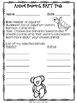Animal Research RAFT Task- Common Core ELA Informational Writing