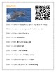 Animal Research and QR Codes