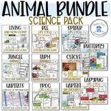Animal Science Bundle