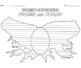 Compare & Contrast Frog, Dolphin, Lion, Rabbit Venn Diagrams SET A