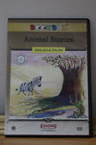 Animal Stories- Bilingual in Italian & English