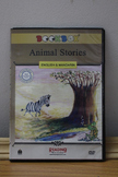 Animal Stories- Bilingual in Mandarin & English