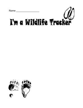 Animal Trackers
