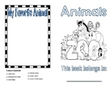 Animal Unit