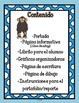 Animal Unit - The Chimpanzee - in Spanish