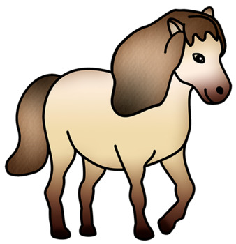 Animal clipart