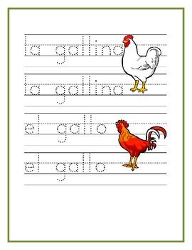 original-635564-1 Ocean Animals Worksheet For Kindergarten on