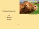 Spanish Guided Reading Bundle (5 books) - Los animales de la granja