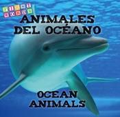 Animales del océano