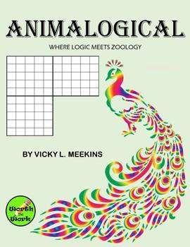 Animalogical