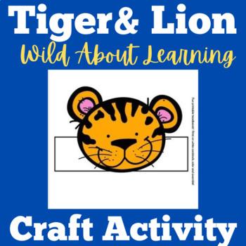 Zoo Activity
